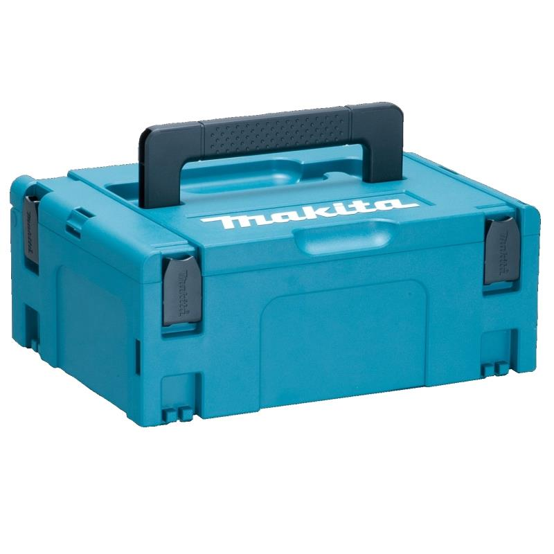 Makita 821550-0 systainer Makpac