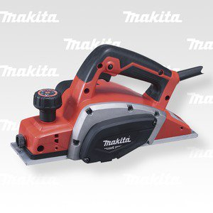 Makita M1901 Hoblík MT 82mm,500W