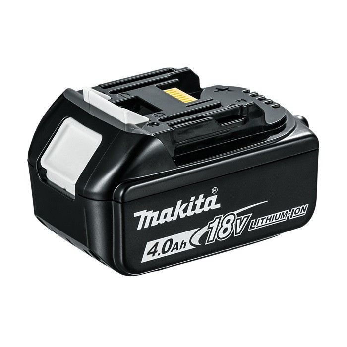 Makita BL1840B 18V 4.0Ah Li-on